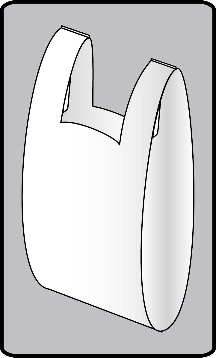 sac shoper (bretelle)
