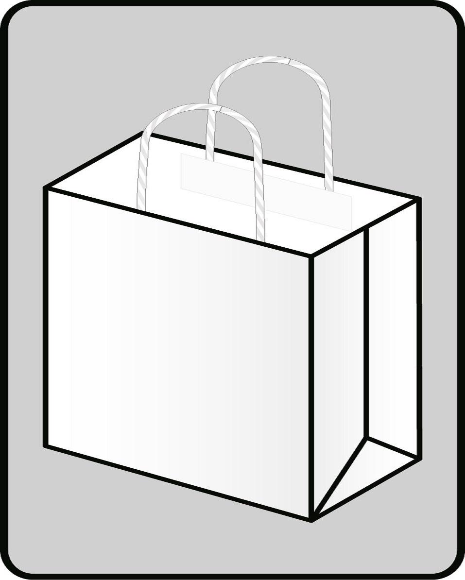 Icone-Sac-PaPP-Blanc-N1