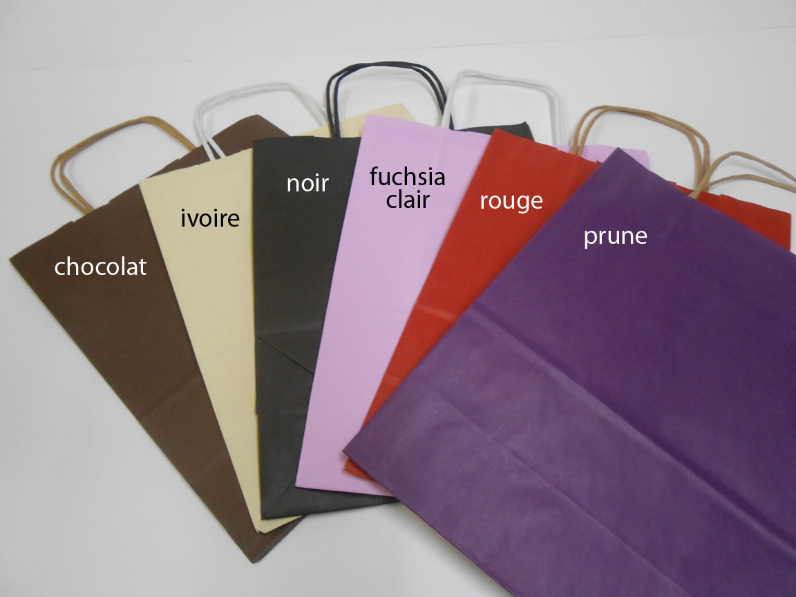 Panel-sac-PT-couleur-025