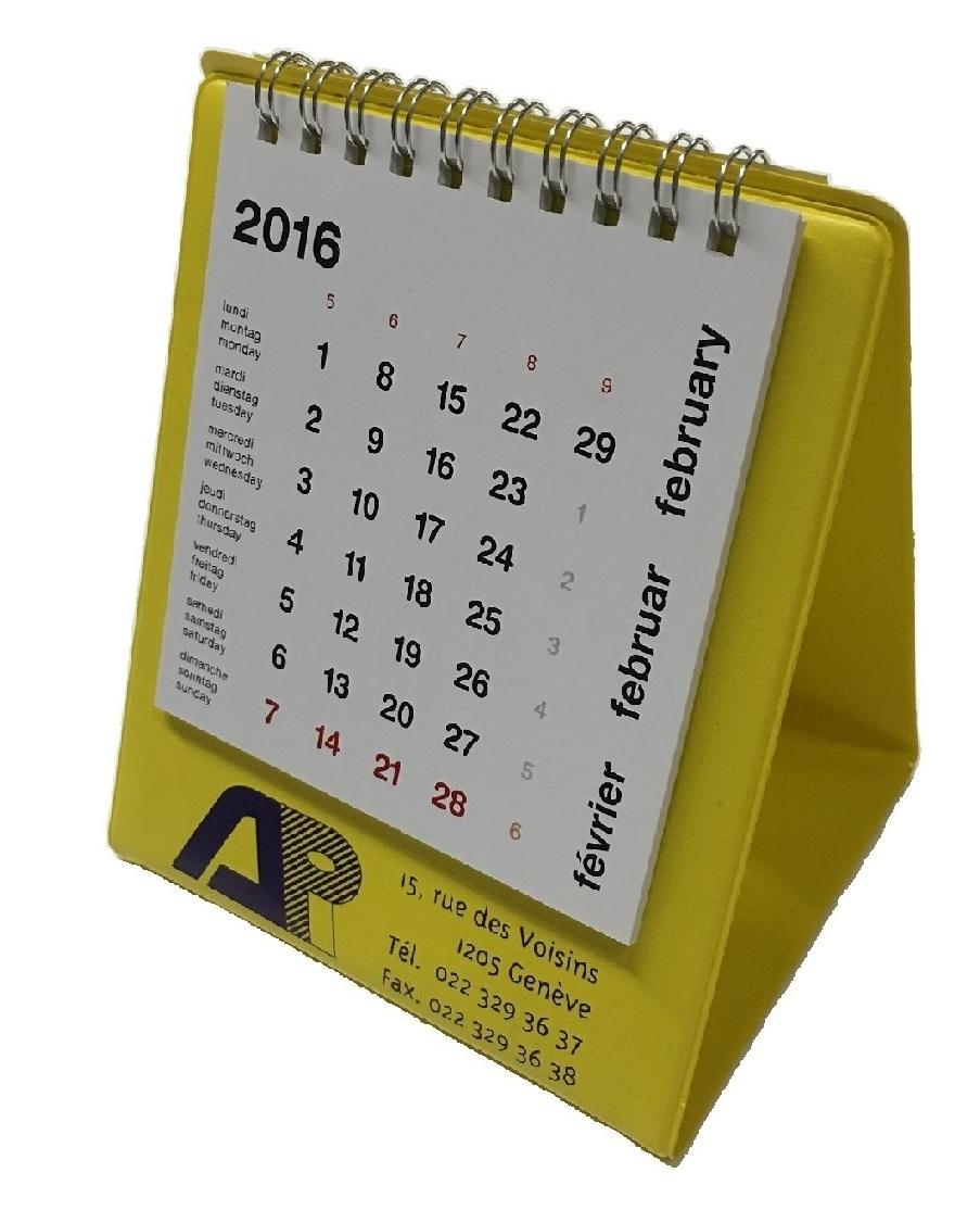 calendrier-api