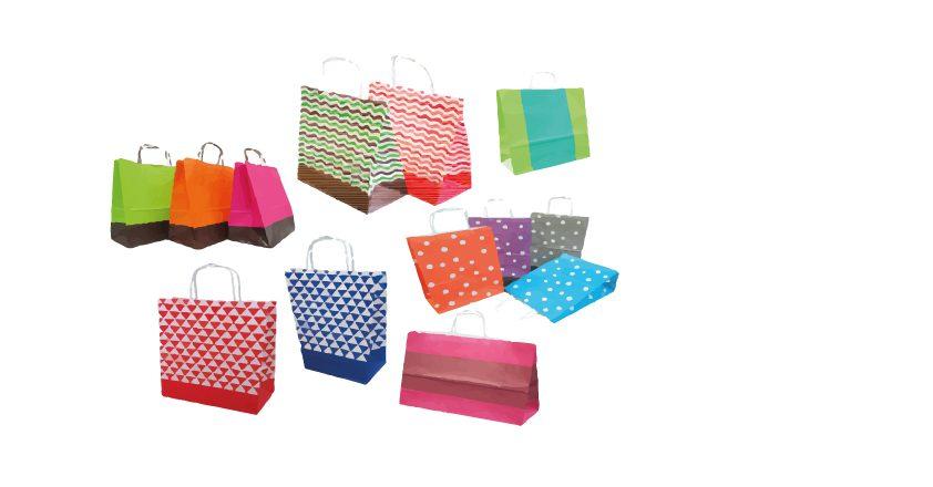 sac-papier